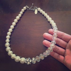 Womens traci lynn fashion jewelry on poshmark traci lynn colourmoves